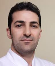 Book an Appointment with Mohsen Mirzaiekhoshalani for Physiotherapy