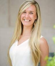 Book an Appointment with Rebekah Neubert for Registered Massage Therapy