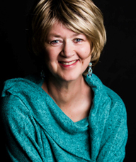 Book an Appointment with Wendy Noel for Counselling Couples / Family