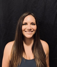Book an Appointment with Mrs. Ciara Christoph for Biofeedback