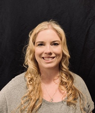 Book an Appointment with Torie Nolin for Massage Therapy