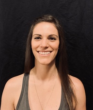 Book an Appointment with Kim Schneider for Massage Therapy