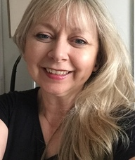 Book an Appointment with Janette Day for Massage Therapy
