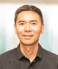 Book an Appointment with Dr. Daniel (Jun) Wu for Acupuncture