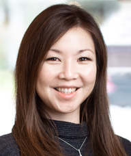 Book an Appointment with Edith Chiu for Counselling / Psychology / Mental Health