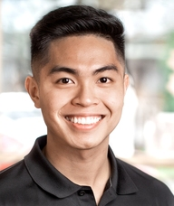 Book an Appointment with Cedric Deduque for Massage Therapy