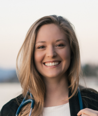Book an Appointment with Dr. Alyssa Trombley for Naturopathic Medicine