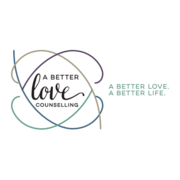 A Better Love Counselling