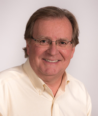 Book an Appointment with Allan Findlay for Couples Therapy