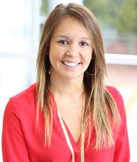 Book an Appointment with Dr. Shawna Fiske for Chiropractic