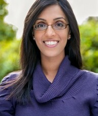 Book an Appointment with Dr. Carrie Atwal for Chiropractic