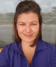Book an Appointment with Melissa Petersen for Registered Massage Therapy