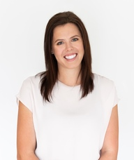 Book an Appointment with Dr. Brittany Schamerhorn for Naturopathic Medicine