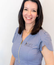 Book an Appointment with Ms. Dawn Bickle for Lift Up for ALS