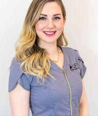 Book an Appointment with Miss Melissa Orser for Lift Up for ALS