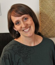 Book an Appointment with Nicole Freesman for Massage Therapy