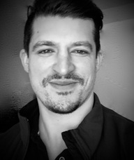 Book an Appointment with Bogdan Pyasta for Registered Massage Therapy