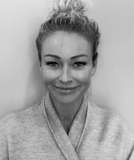 Book an Appointment with Melissa Marie Baier for Registered Acupuncture