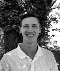Book an Appointment with Dr. Brett Orser for Naturopathic Medicine