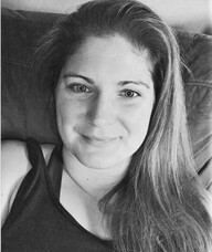 Book an Appointment with Charlotte Michael for Kinesiology / Athletic Therapy