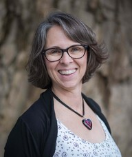 Book an Appointment with Michelle Grace Lebeau for Certified Advanced Integrative Energy Healing Practitioner