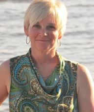 Book an Appointment with Tracy Anne Northey for Counselling