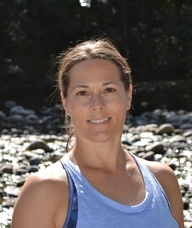Book an Appointment with Lori Charko for Yoga Therapy