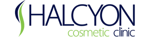 Halcyon Cosmetic Clinic