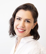 Book an Appointment with Olga Kouris at Halcyon Cosmetic Clinic