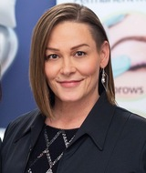 Book an Appointment with Kelly Hallam at Halcyon Cosmetic Clinic
