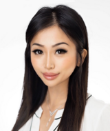 Book an Appointment with Tia Nguyen at Halcyon Cosmetic Clinic
