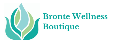 Bronte Wellness Boutique