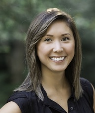 Book an Appointment with Dr. Melissa Descoteaux for Naturopathic Medicine