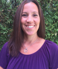 Book an Appointment with Joanne Girardin for Psychotherapy & Counselling