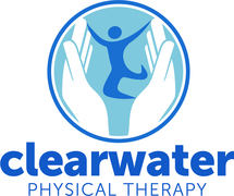 Clearwater Physical Therapy