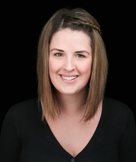 Book an Appointment with Kelie Slaney for Massage Therapy