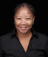 Book an Appointment with Setshego Seloro for Massage Therapy