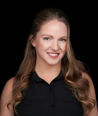 Book an Appointment with Natasha Johnston-Bellamy for Massage Therapy