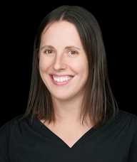 Book an Appointment with Katharine Haywood for Massage Therapy