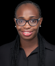 Book an Appointment with Kemi Ogunmuyiwa for Physical Therapy