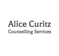 Alice Curitz Counselling Services