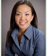 Book an Appointment with Dr. Stella Seto-Stellar Health for Naturopathic Medicine