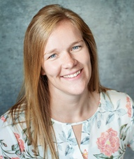 Book an Appointment with Dr. Leah Lawson for Chiropractic