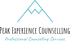 Peak Experience Counselling