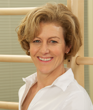 Book an Appointment with Deidre Pretlove for Physiotherapy