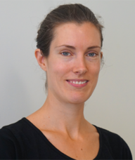 Book an Appointment with Kate Fewer for Physiotherapy