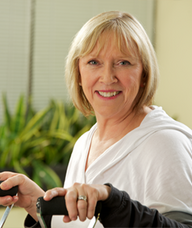 Book an Appointment with Lynda Baker for Pilates