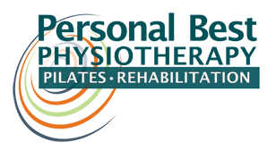 Personal Best Physiotherapy & Pilates