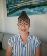 Book an Appointment with Emma Bauden at TriCore Health and Wellness