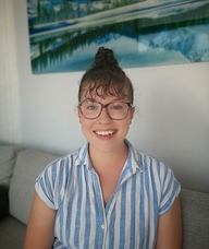 Book an Appointment with Emma Bauden for Massage Therapy